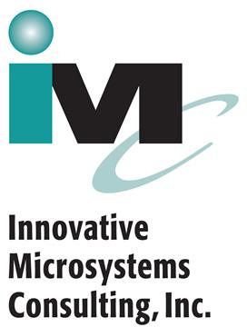 IMC NY Retina Logo